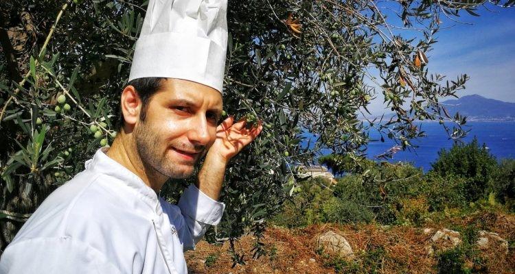 chef-annabelle