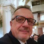 Umberto Gambino